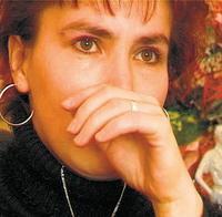 Dana Kontrová sa odsťahovala do Česka, kde si založila novú rodinu.