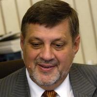 Minister zahraničných vecí Ján Kubiš by chcel slovenské veľvyslanectvo v každom štáte Európskej únie