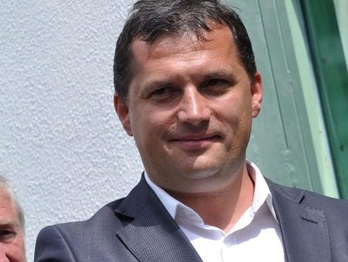 József Nagy