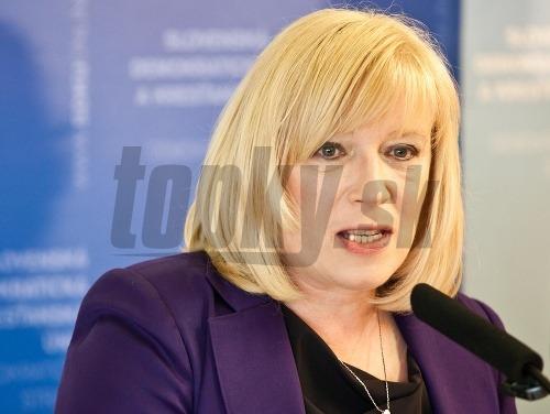 Slovenskí politici: Takto si