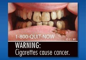 Brunetky dávať fajčenie