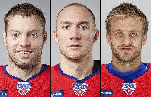 Českí hráči, ktorí neprežili