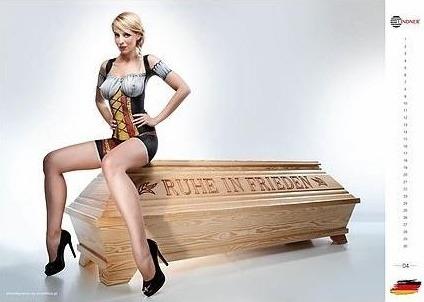 poľský nahé modely gotické porno trubice