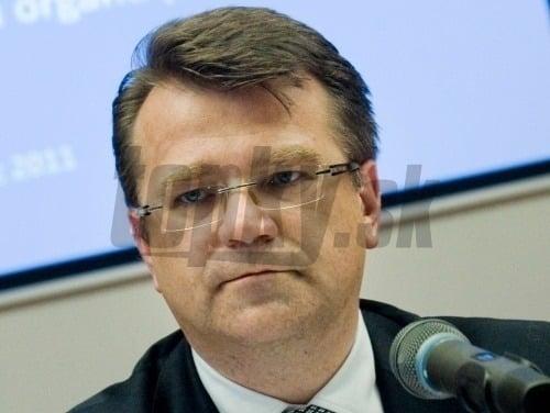 Ivan Uhliarik