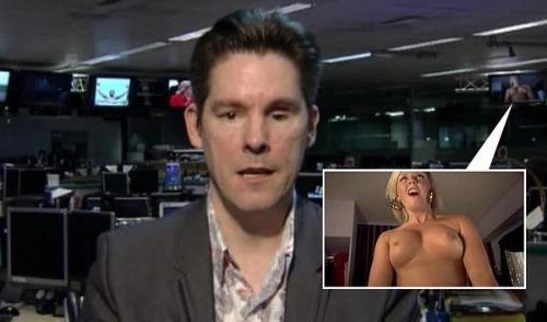 Sex v STV: Prsnatá