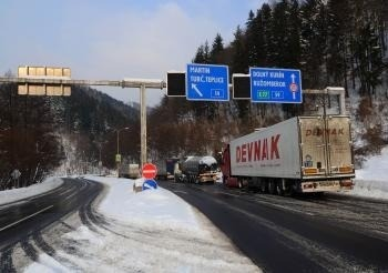 ONLINE Slovensko bojuje s