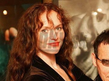Sara Saudková dnes žije