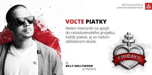 91a3a0420 Sexi osobnosti, interpreti a DJ-i za slovenský dvojkríž na srdci ...