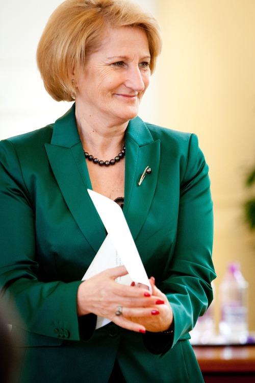 Jana Laššáková