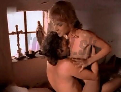 staršie zrelé porno vids