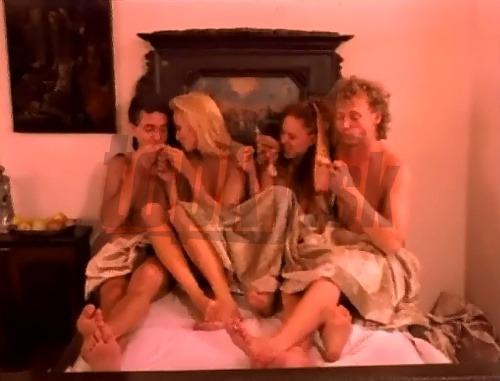 Herci sex videá