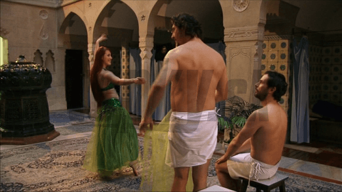 Lukáš Latinák a Juraj