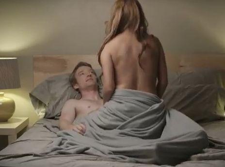 eben lesbické porno narezanie