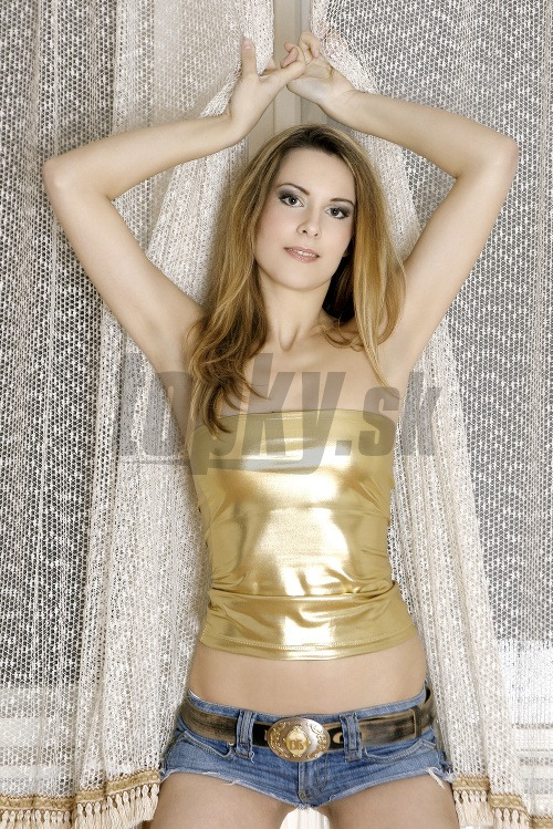 www eben sex filmy com