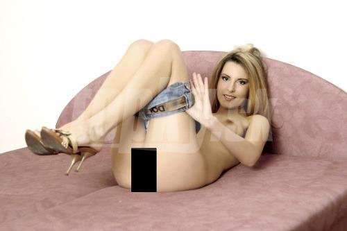 Mená lesbické porno hviezdy