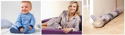 f90205466255 Získajte fyzickú pohodu a kvalitný spánok na www.tchibo.sk