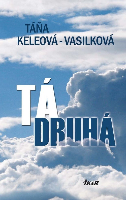Nedvěd krstil Vasilkovú
