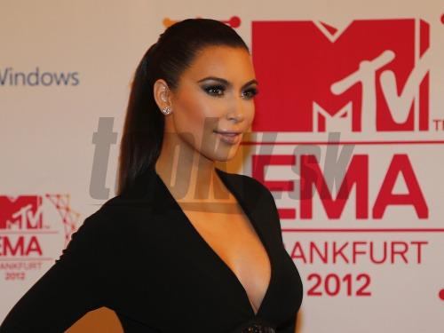 Kim Kardashian zadarmo Sex páska video