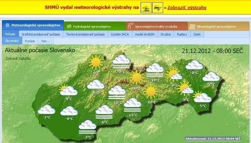 Najlepšie zadarmo online dátumu lokalít 2012