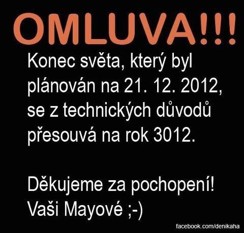 Nové zadarmo online dátumu lokalít 2012