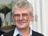 Serguei Gurevsky