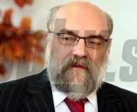 Psychiater Andrej Mayer bol