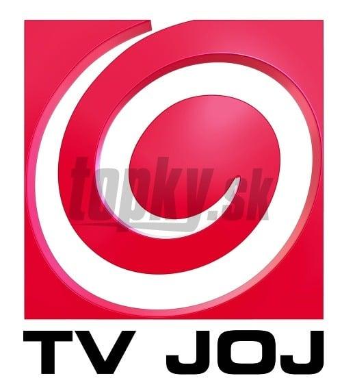 Televízia Joj získala prvenstvo