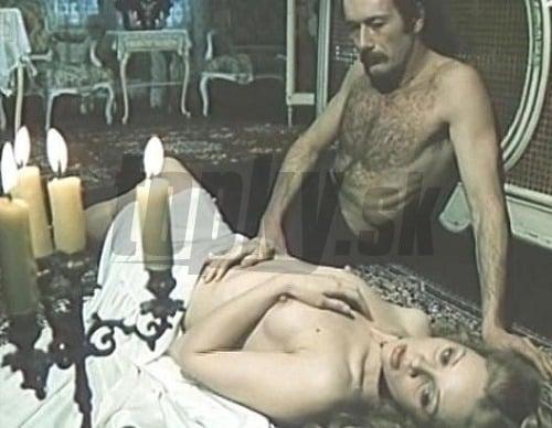 obrázky horúcich nahé dámy čierny telefón sex UK
