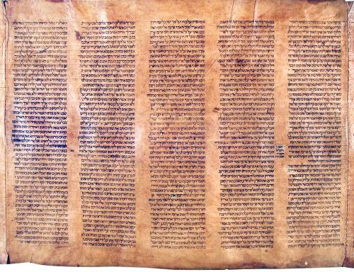 datovania najstarší nový zákon rukopisy Zoznamka pot kódy