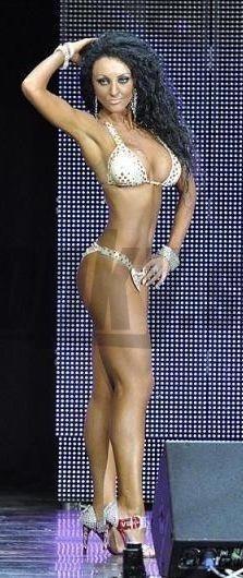 251ac4e3b3 VIP maniačka bez hanby  Na internete vystavuje svoje telo! – galéria ...
