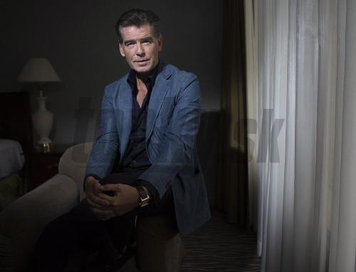 Kolumbijské Gay Sex