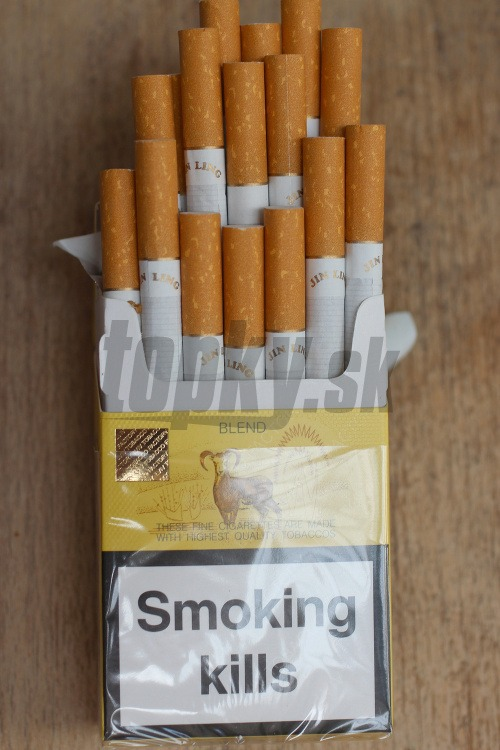 Fotky z fajčenie