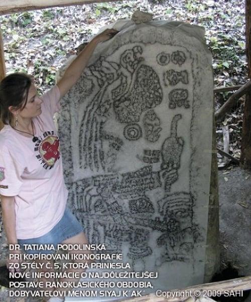 Slováci zabodovali: V guatemalskej
