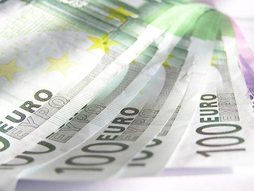 Tisíce Slovákov dlží zdravotným
