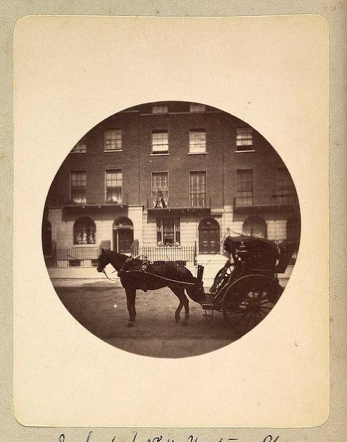 Brička, 1888.