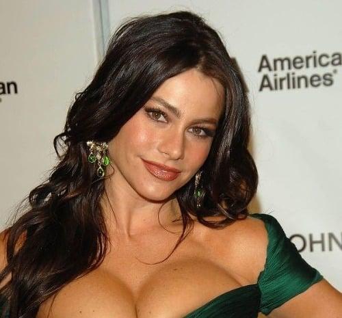 Je to oficiálne  Slovenky sú v prvej desiatke najkrajších žien na ... cb3ee66ed7