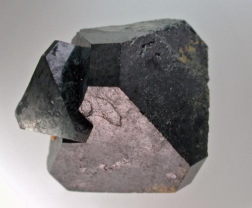 Minerál perovskit by mohol