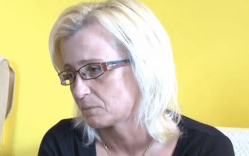 Filipa zabila ľahostajnosť učiteľov: