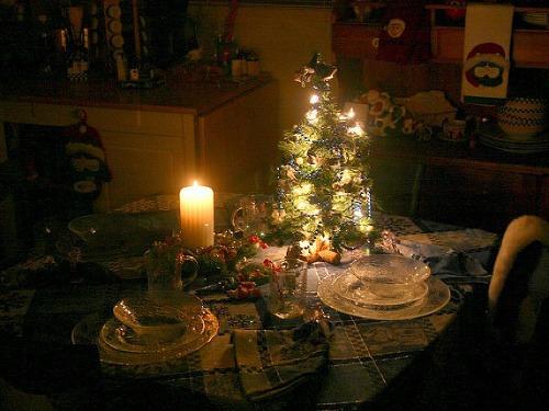 Vianoce sa u nás