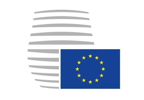 Kollár vyčíta Bruselu nové