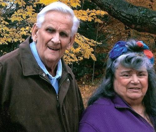 Dojemný príbeh: Umrel pár