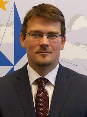 Róbert Ondrejcsák