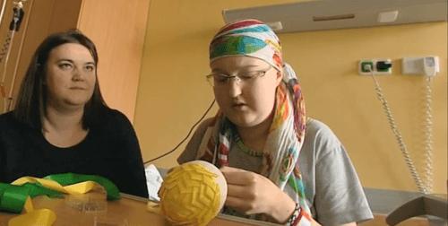 Bezcitnosť na onkológii: Okrádajú
