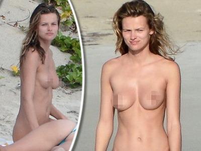 Sexy dievčatá nahé galérie hrubý Gay bez sedla sex