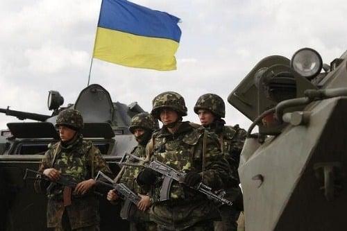 https://img.topky.sk/big/1331957.jpg/vojna-separatisti-Rusko-Ukrajina.jpg