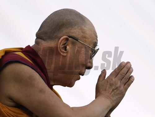 Dalajláma
