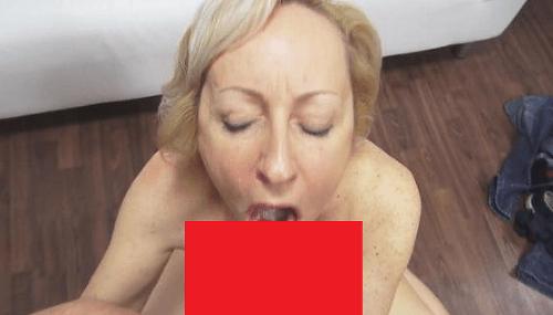 Čierna dievča. s porno