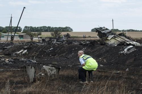Záchranári už našli 251