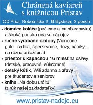 87e2ae49f Virtuálna kávička chutí, a aj pomáha – galéria | Topky.sk - Bleskovky