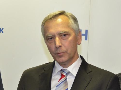 Ján Figeľ